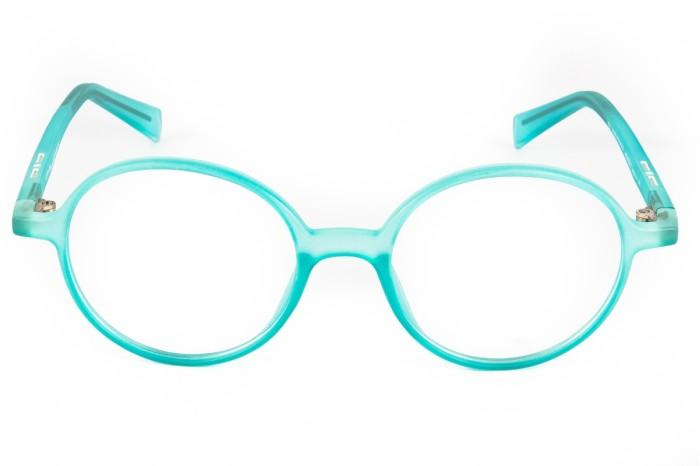 Kids Eyeglasses ITALIA INDEPENDENT...