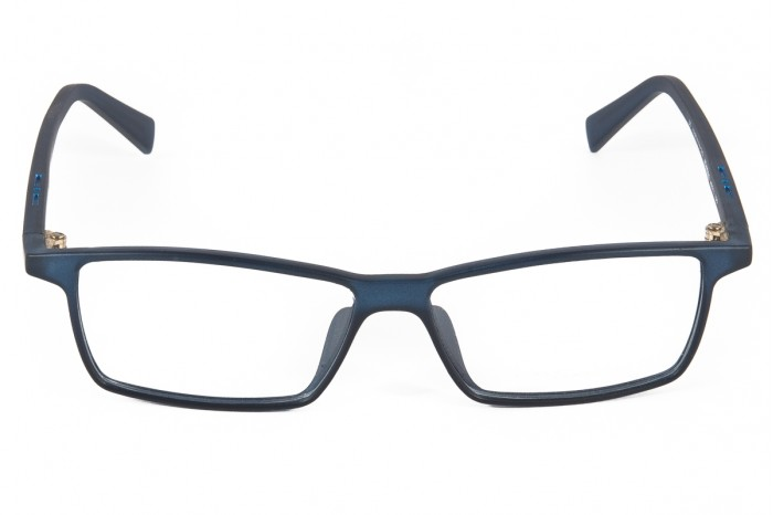 детские очки ITALIA INDEPENDENT 404022