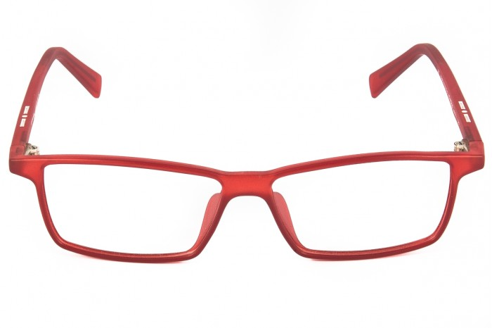 Kids Eyeglasses ITALIA INDEPENDENT...