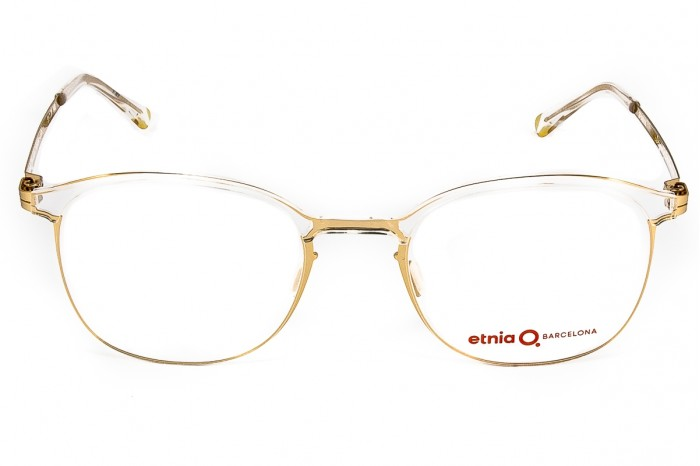 Eyeglasses ETNIA BARCELONA koblenz clgd
