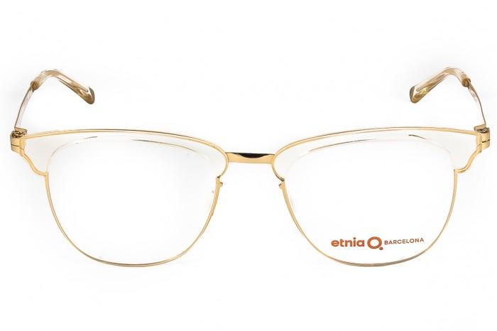 Gafas graduadas ETNIA BARCELONA...