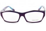Sehbrillen ALAIN MIKLI a1264 3102