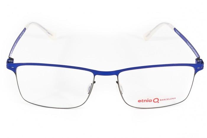 Eyeglasses ETNIA BARCELONA kiel blbk