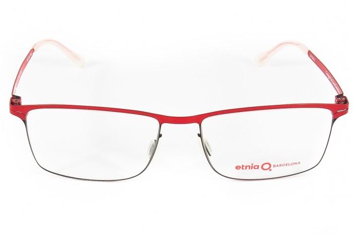 Eyeglasses ETNIA BARCELONA kiel rdbk