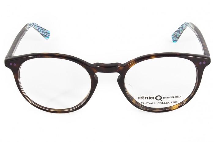 Eyeglasses ETNIA BARCELONA vintage...