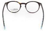 986ce9da563 ... Eyeglasses ETNIA BARCELONA vintage collection kreuzberg hvpu. Reduced  price. Previous. Next