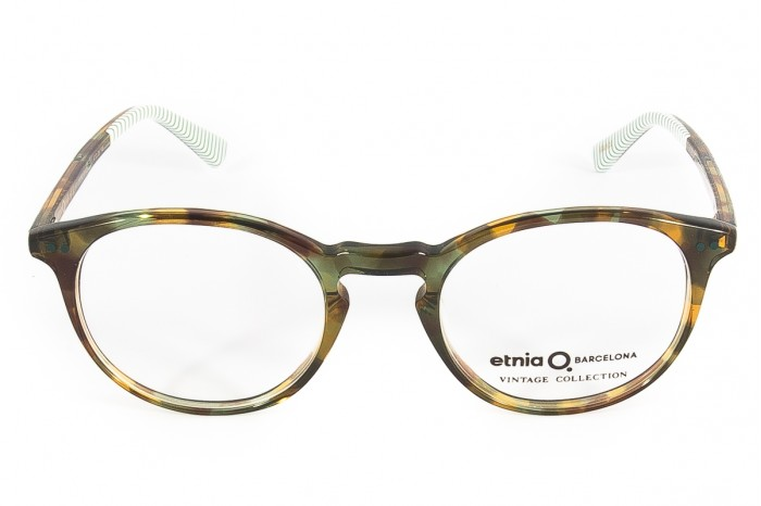 7e6293f7429 ... Eyeglasses ETNIA BARCELONA vintage collection kreuzberg hvgr. Reduced  price. Previous