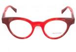 Alain-Mikli-НЭ-a03090-004-stylottica