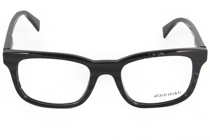 alain-mikli-a03039-0299-stylottica