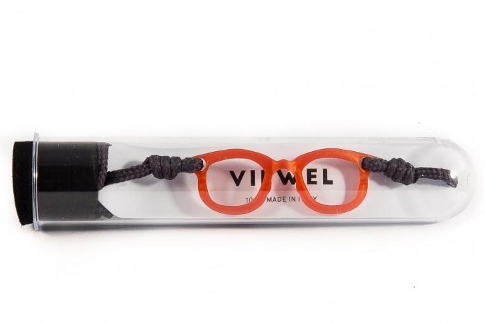 Braccialetto VIEWEL panthos orange