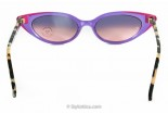 273b7ef544 ETNIA BARCELONA sunglasses bandai puhv