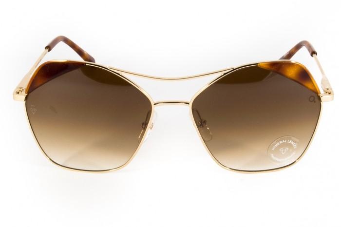 ETNIA BARCELONA kalahari sun hvgd sunglasses
