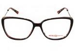 Eyeglasses ETNIA BARCELONA praia bkrd
