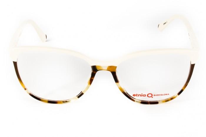 nuovo concetto 2ce45 7d520 ETNIA BARCELONA glasses nimega hvwh