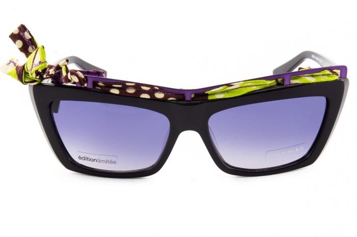 солнечные очки ALAIN MIKLI a01426...