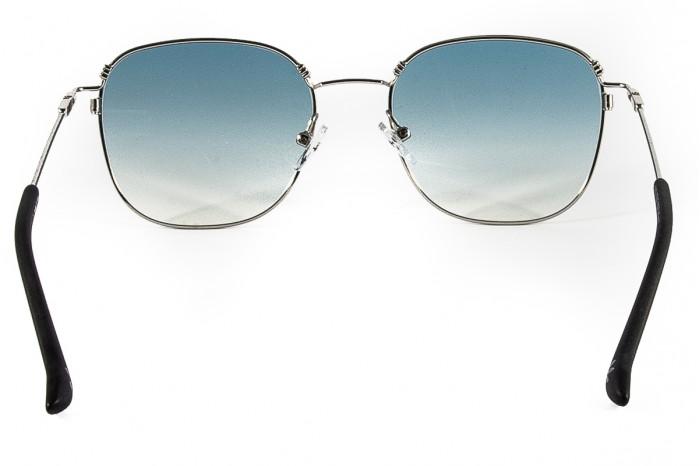 Occhiale da sole ADIDAS ORIGINALS AOM014 075 000