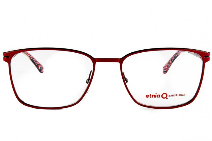 Eyeglasses ETNIA BARCELONA russell -...