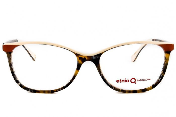 Eyeglasses ETNIA BARCELONA dauphine -...