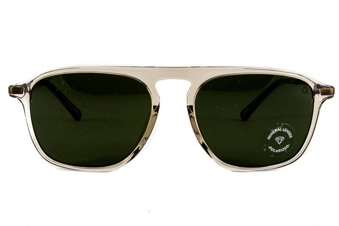 Sunglasses ETNIA BARCELONA rodeo...