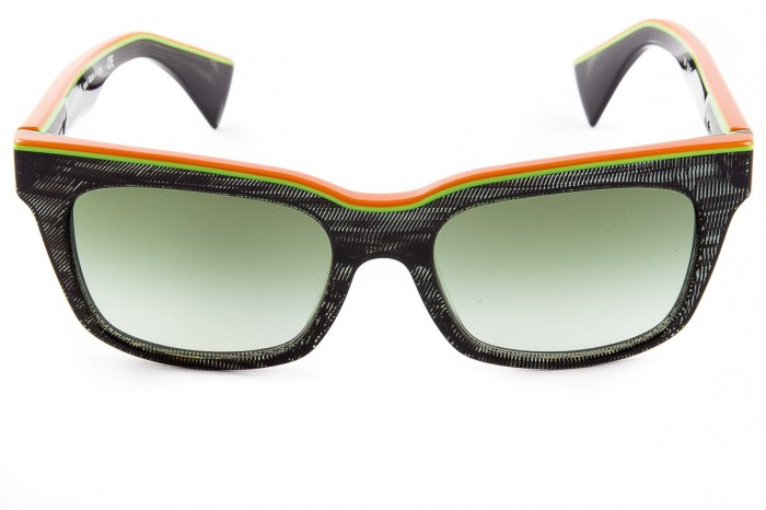 Sunglasses ALAIN MIKLI a05020 d0068e