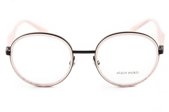 Eyeglasses ALAIN MIKLI a02025 003