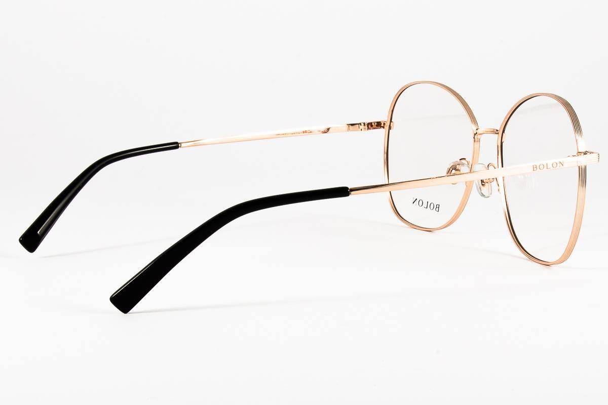 63b01af2bb5 Eyeglasses BOLON BJ7037 B11 lyric