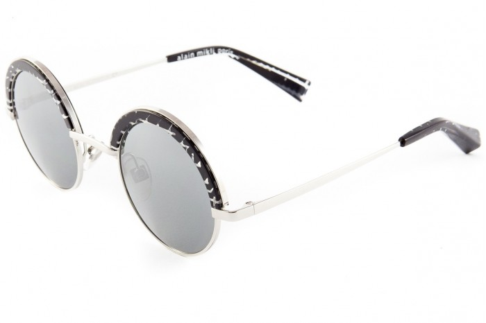 7085baba38f ... Sunglasses ALAIN MIKLI a04003 2751 66 3n. Previous