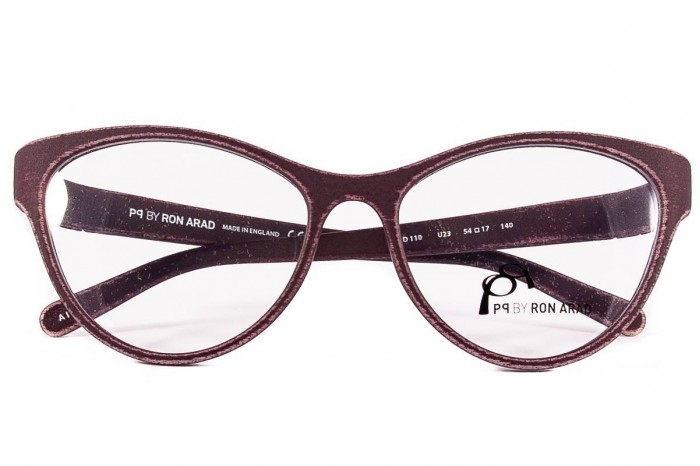 Eyeglasses PQ d110 u23