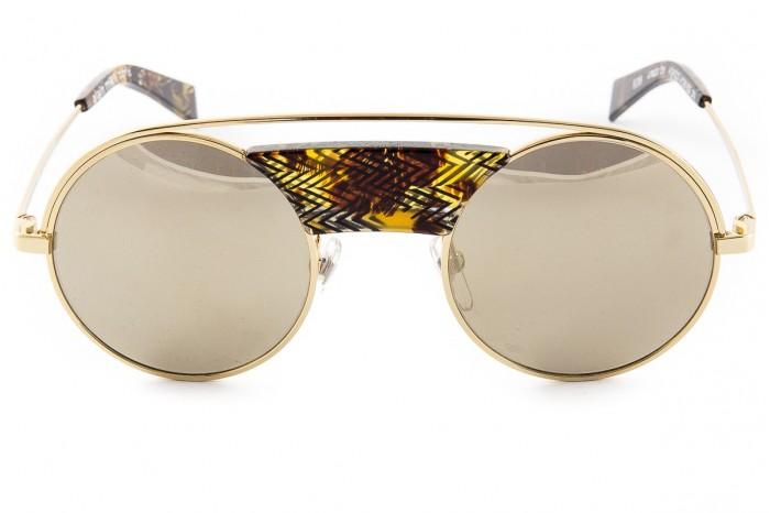 Sunglasses ALAIN MIKLI a04002 4108 66 3n