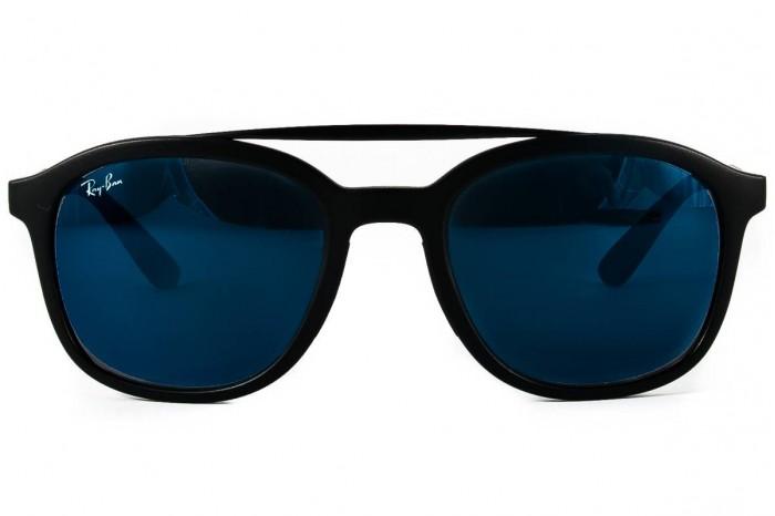 Sunglasses RAY BAN rb4290 601 S 55
