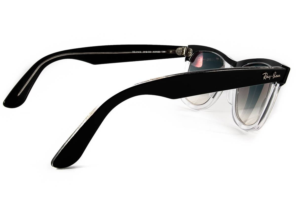 abf3a7a3aef83 Ray Ban Rb2143