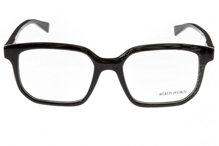Occhiali da vista ALAIN MIKLI a03074 004