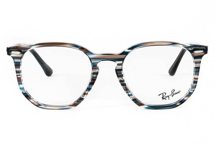e896593128a4d RAY BAN rb7151 5801 eyeglasses