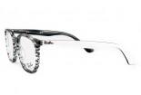 1ef004477f ... Eyeglasses RAY BAN rb7151 5801. New. Previous. Next