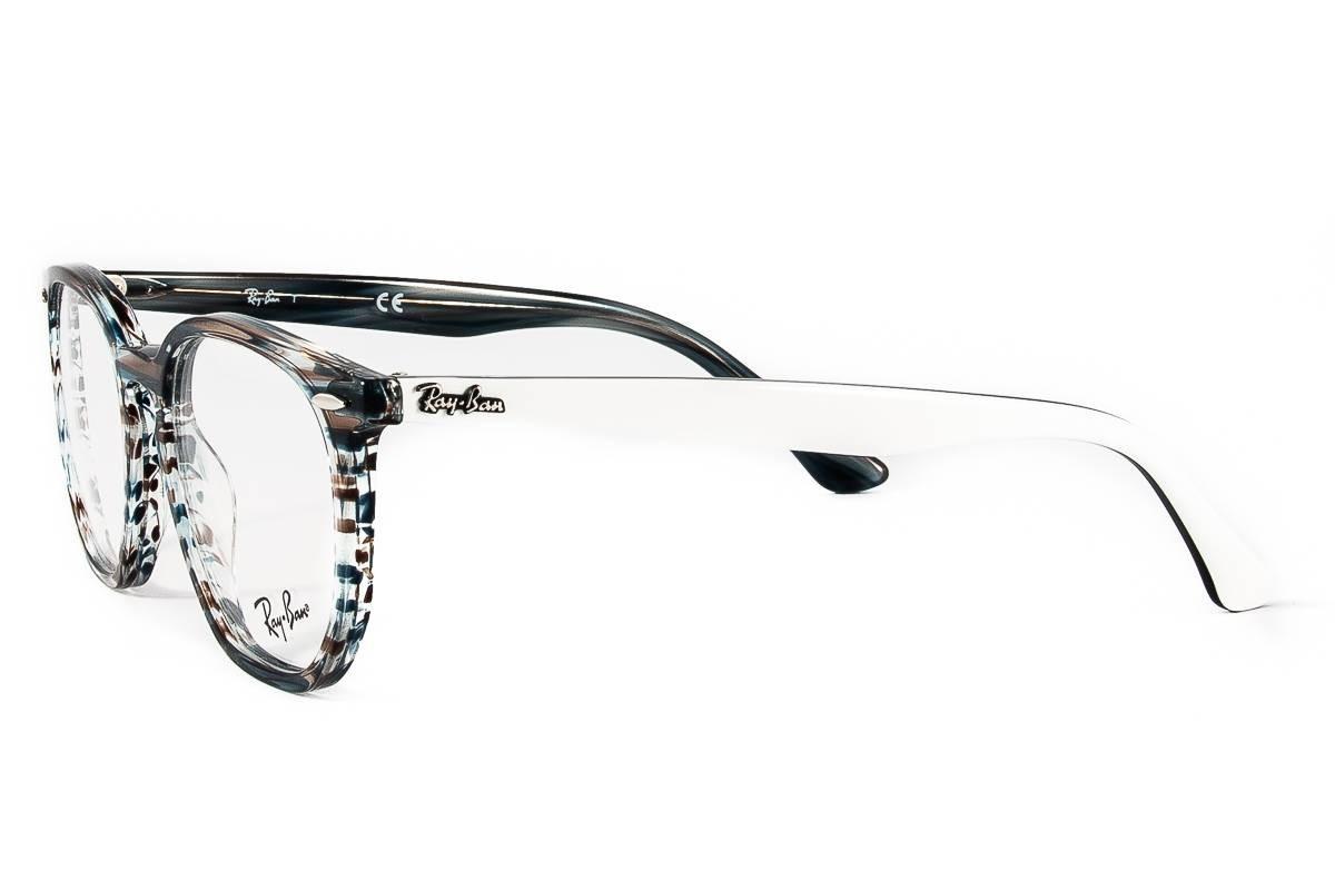 c178ec3264113 ... Eyeglasses RAY BAN rb7151 5801. New. Previous