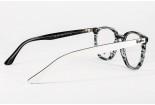 0277cbfc36 RAY BAN rb7151 5801 eyeglasses