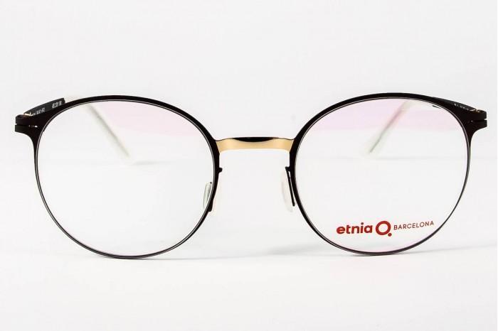 Eyeglasses ETNIA BARCELONA MALMO BRGD