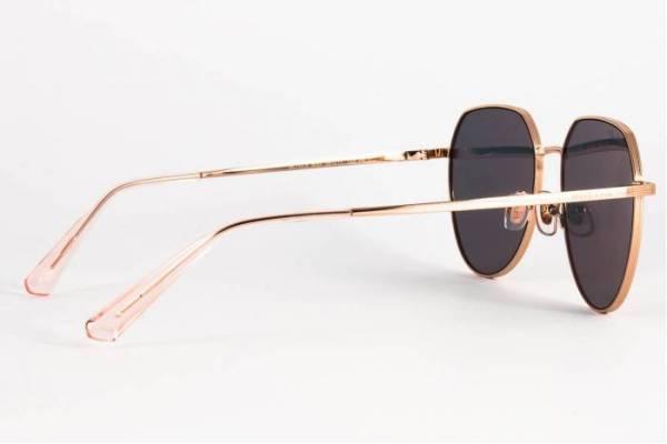 ff97571d01 BOLON sunglasses BL 7073 B30