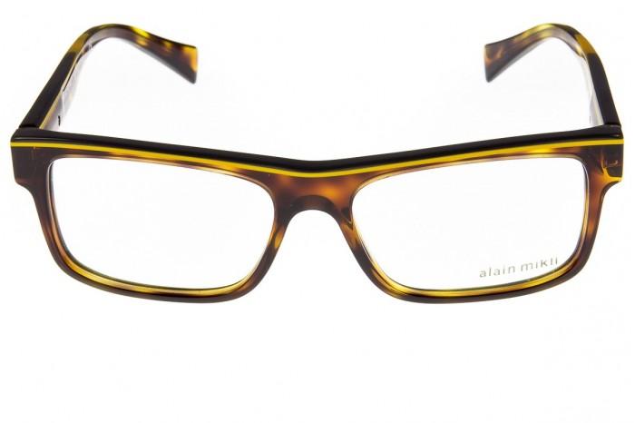 Eyeglasses ALAIN MIKLI a03047 e008