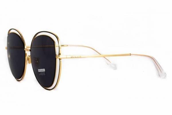 ead433c60d BOLON sunglasses BL 7012 C10