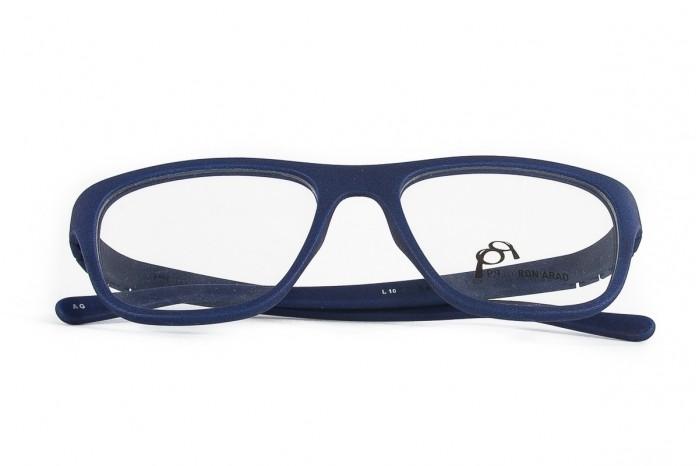 Eyeglasses PQ d106 l10