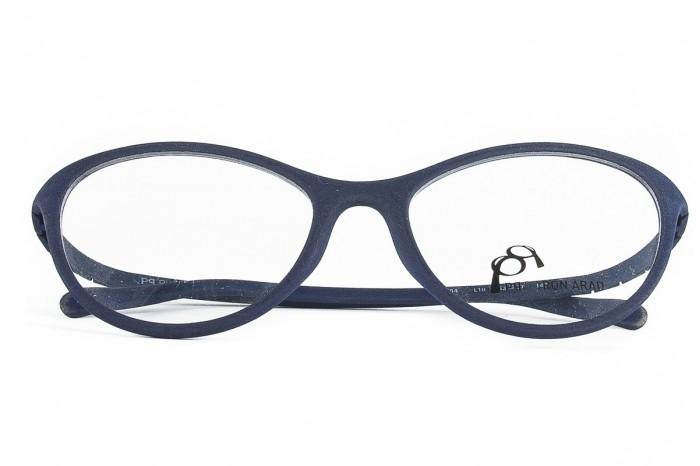 Eyeglasses PQ d404 l10