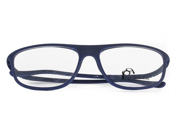 Eyeglasses PQ d410 l10