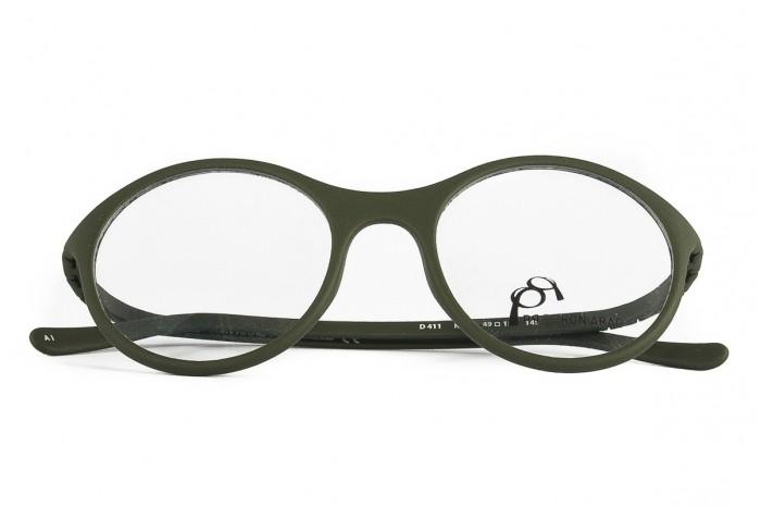 Eyeglasses PQ d411 n48