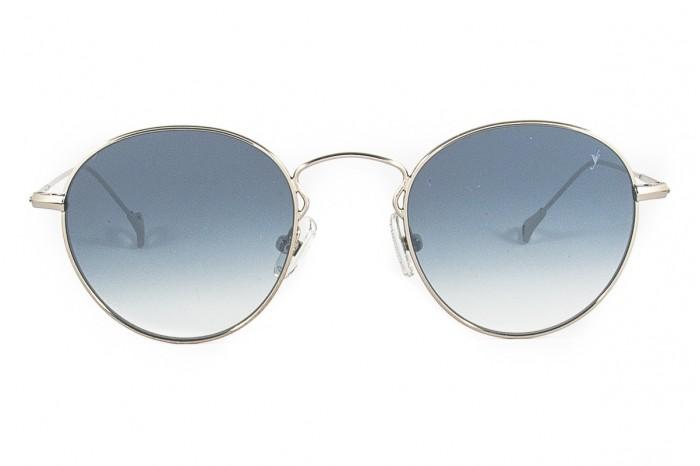 Sunglasses EYEPETIZER julien c 1 12f