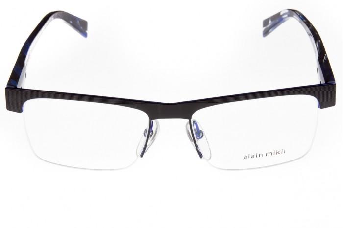 Occhiali da vista ALAIN MIKLI a0213 3045
