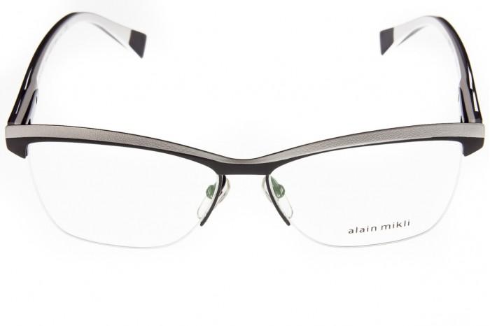 Eyeglasses ALAIN MIKLI a0212 m0hj