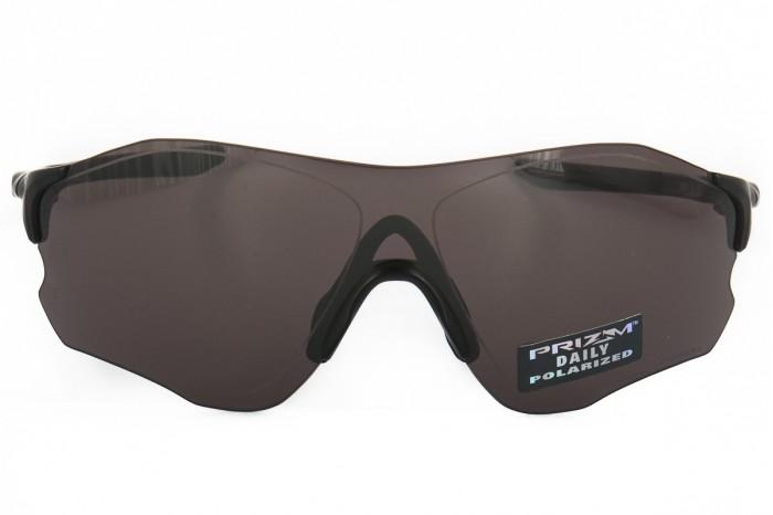 Sunglasses OAKLEY Ev Zero Prizm...