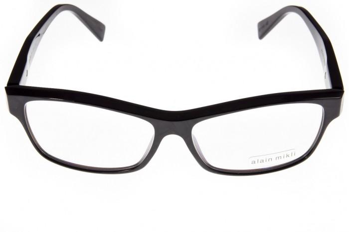 Eyeglasses ALAIN MIKLI a03003 808a