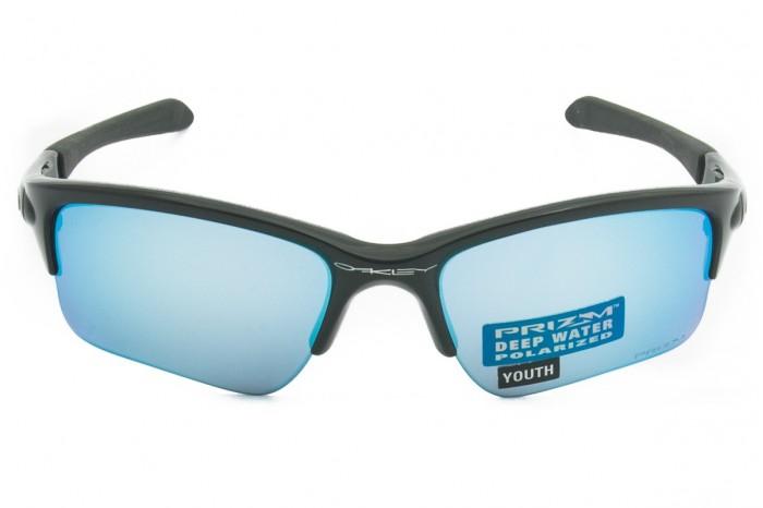 Sunglasses Junior OAKLEY Quarter...